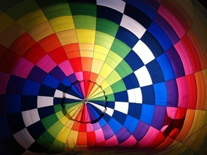 hot-air-balloons-burlington