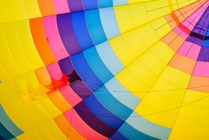 on-your-hot-air-balloon-flight