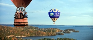 lake-champlain-balloon-ride