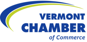 Vermont Chamber of Commerce