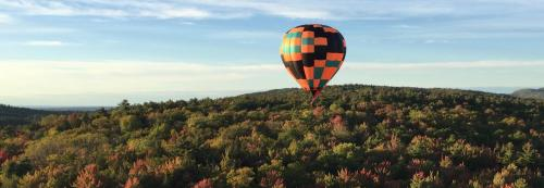 top-vermont-sightseeing-tours-hot-air-balloon-rides